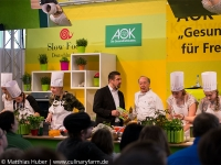 slow-food-messe-2016_11