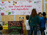 slow-food-messe-2016_17