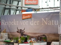 slow-food-messe-2016_18