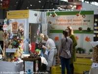 slow-food-messe-2016_19