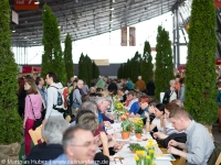 slow-food-messe-2016_24