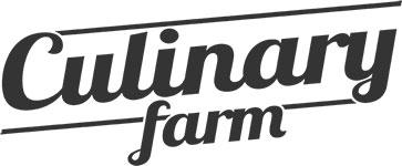 Culinary Farm