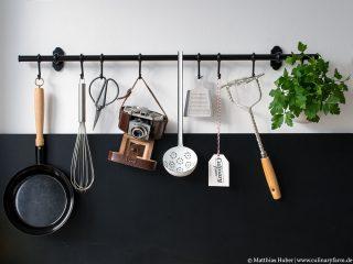 Culinary Farm | Matthias Huber