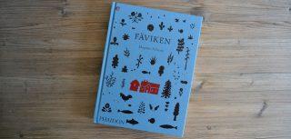 Fäviken - das erste Kochbuch von Magnus Nilsson